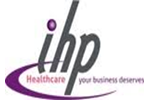 integrated-health-plans-m-sdn-bhd